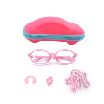 8001 Pink (Ages 2-6)