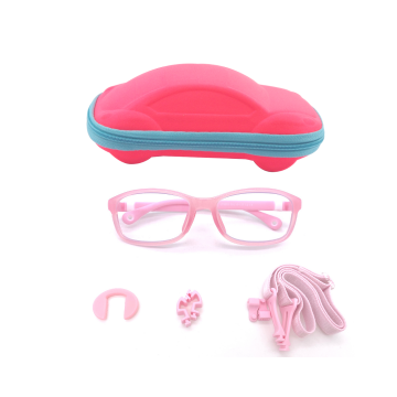 8005 Pink (Ages 4-8)