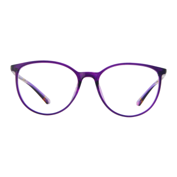 MOONY Purple